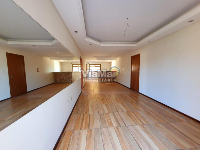 Apartamento Código 11402 a Venda no bairro Centro na cidade de Imbé