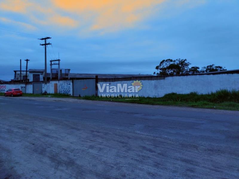 Terreno Código 11411 a Venda no bairro ZONA NOVA SUL na cidade de Tramandaí