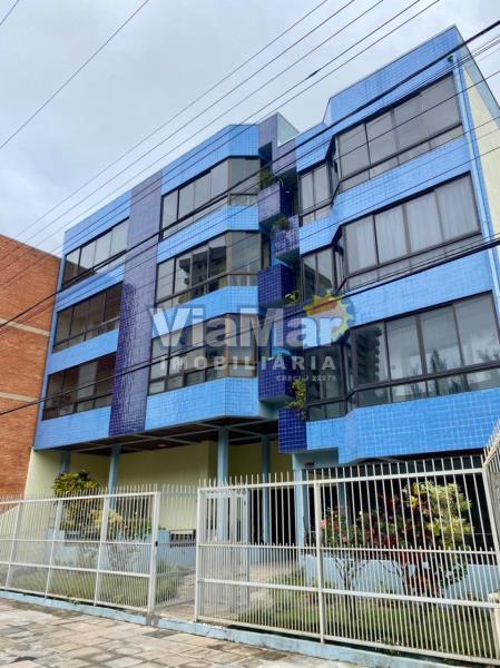 Apartamento Código 11425 a Venda no bairro Centro na cidade de Tramandaí