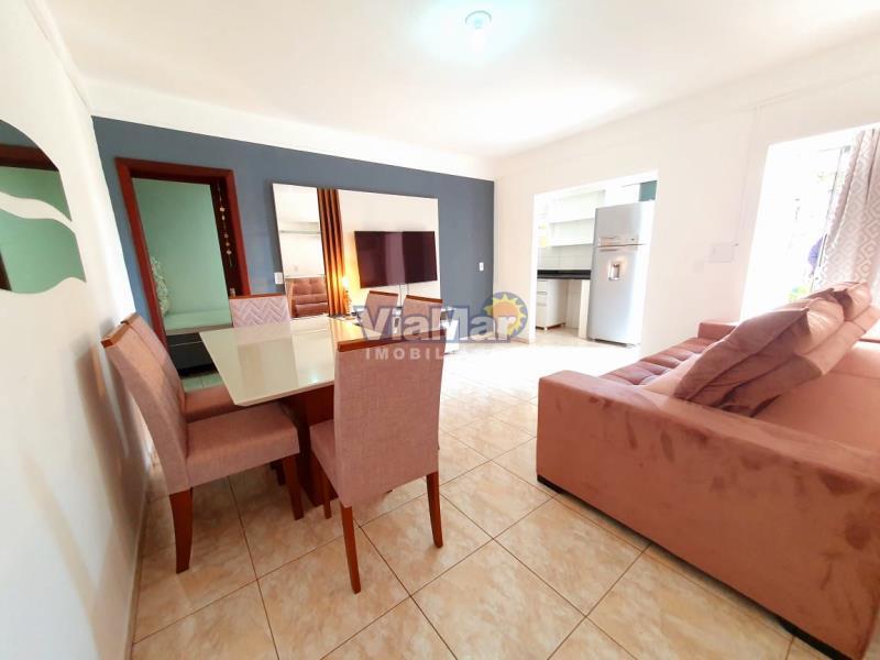 Apartamento Código 11430 a Venda no bairro Centro na cidade de Tramandaí