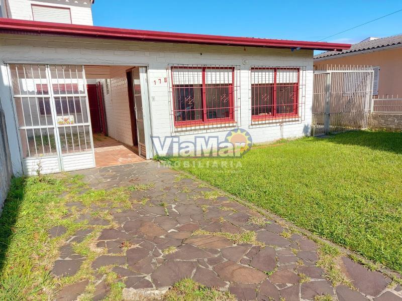 Casa Código 11509 a Venda no bairro Centro na cidade de Tramandaí