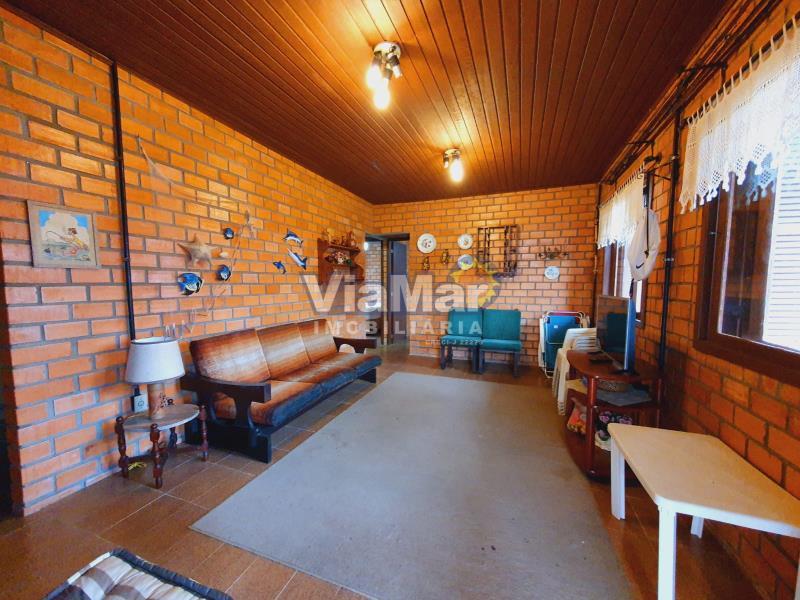 Casa Código 11513 a Venda no bairro Centro na cidade de Tramandaí