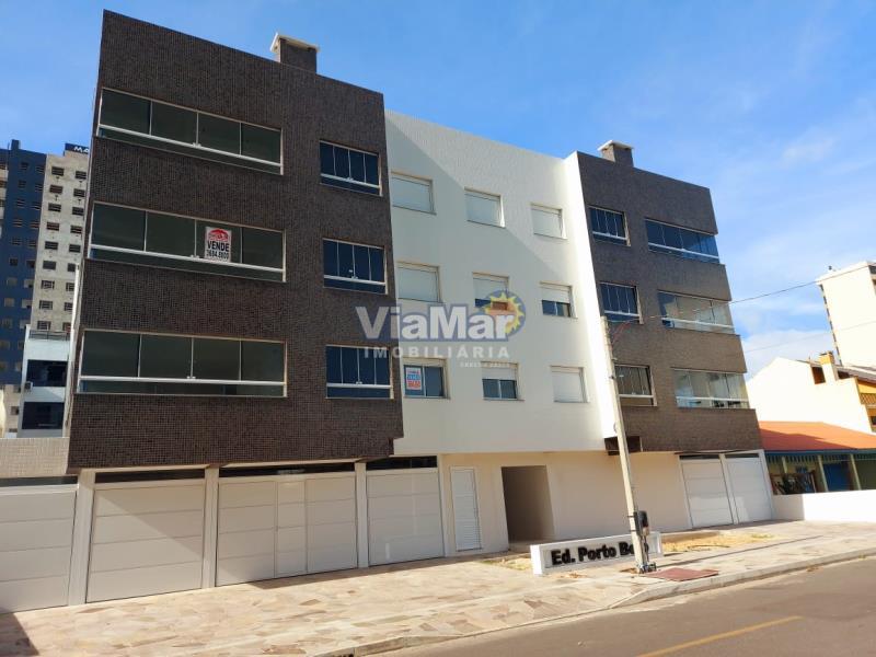 Apartamento Código 11348 a Venda no bairro Centro na cidade de Tramandaí