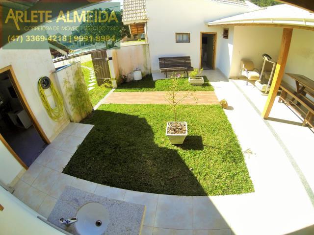 11 - DETALHES DA AREA DE LAZER COMUM