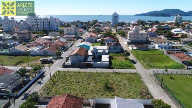 Terreno Codigo 869 a Venda no bairro-Perequê na cidade de Porto Belo