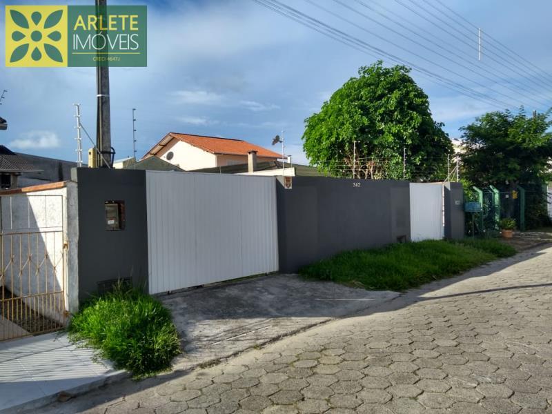 Terreno Codigo 870 a Venda no bairro-Perequê na cidade de Porto Belo