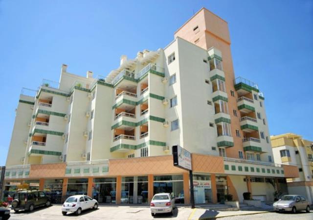 Apartamento-Codigo-1884-a-Venda-no-bairro-Centro-na-cidade-de-Bombinhas