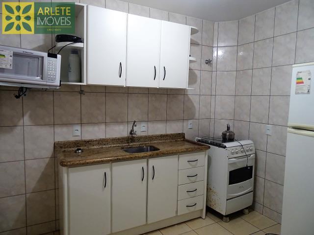 8 - cozinha aluguel bombinhas