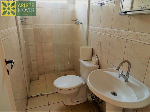 10 - banheiro locação bombinhas