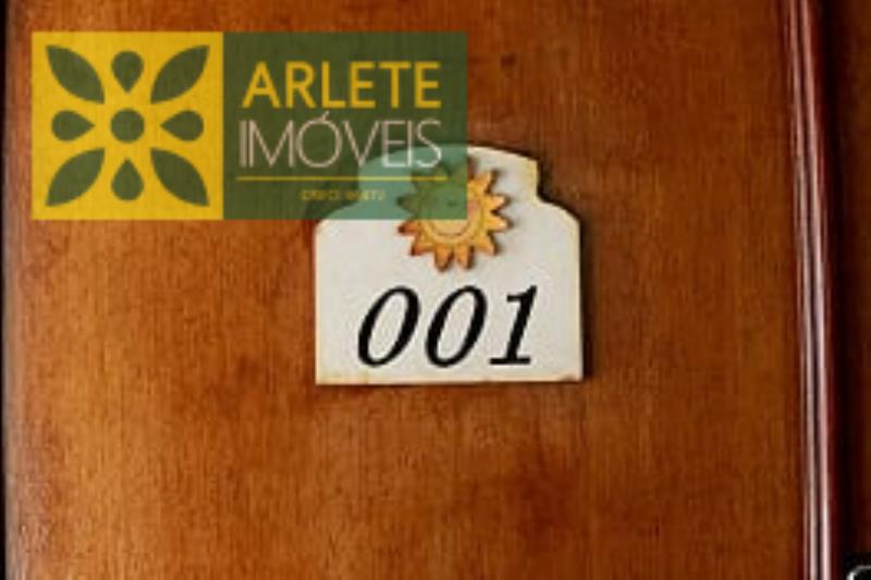 11 - apartamento 001  locação bombinhas
