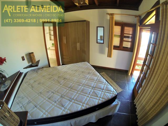 9 - quarto casa locação estaleiro porto belo