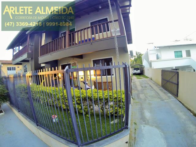 Apartamento Codigo 379 para Temporada no bairro Centro na cidade de Bombinhas