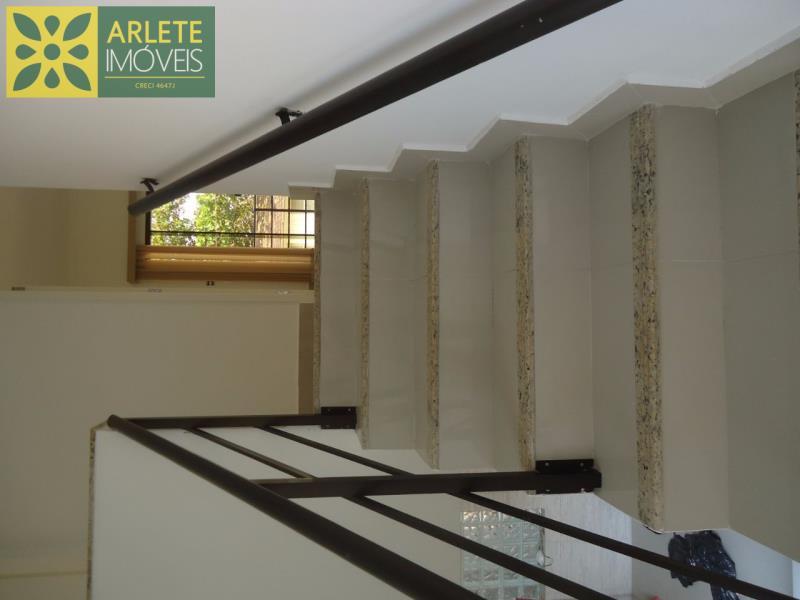 Casa-Codigo-2009-a-Venda-no-bairro-Perequê-na-cidade-de-Porto-Belo