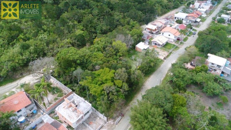 Land Codigo 896 a Venda no bairro-José Amândio na cidade de Bombinhas
