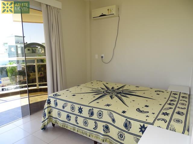 15 - suite
