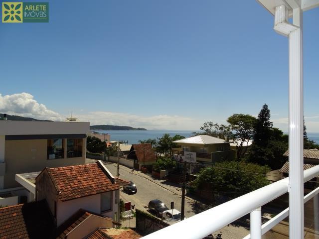 10 - vista terraço