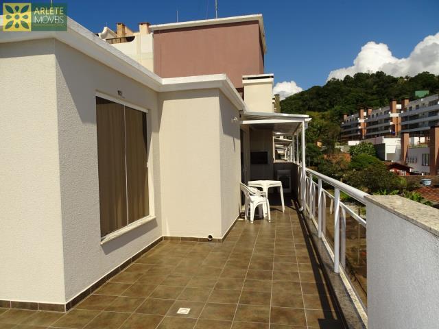18 - terraço