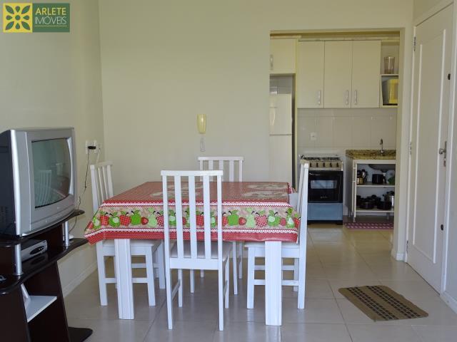 13 - sala estar/jantar