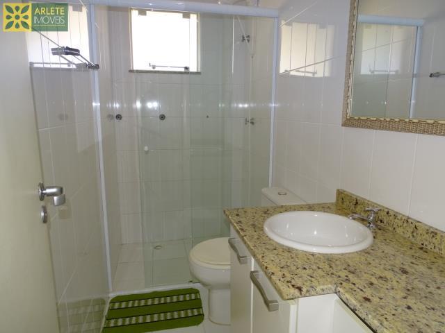 12 - banheiro
