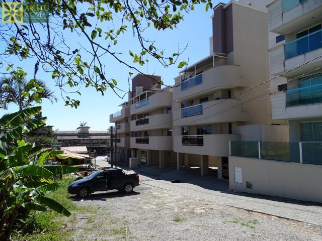 Apartamento Codigo 392 para Temporada no bairro Centro na cidade de Bombinhas