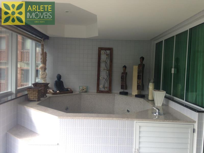Apartamento Codigo 982 a Venda no bairro-Centro na cidade de Bombinhas