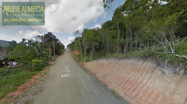 Terreno-Codigo-983-a-Venda-no-bairro-Bombas-na-cidade-de-Bombinhas