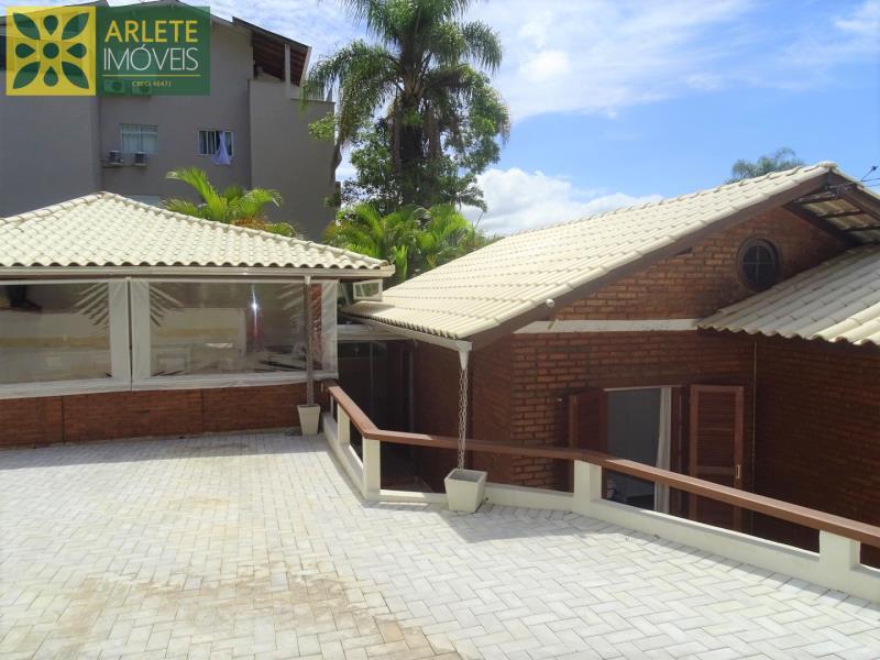 Casa Codigo 158 para Temporada no bairro Centro na cidade de Porto Belo