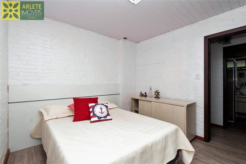 6 - quarto casa aluguel porto belo