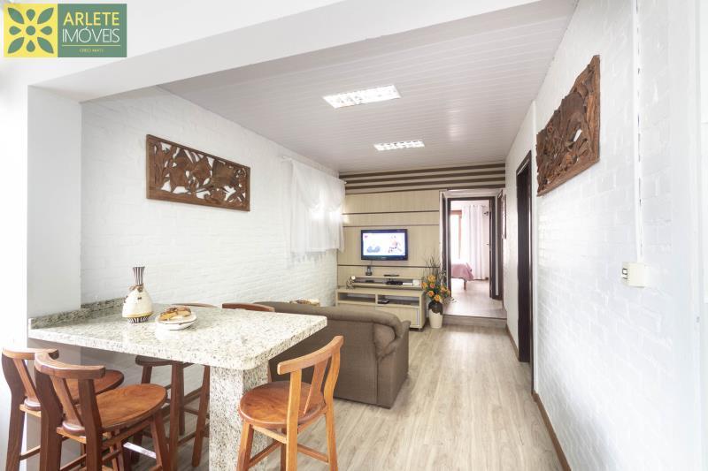 12 - cozinha casa aluguel porto belo