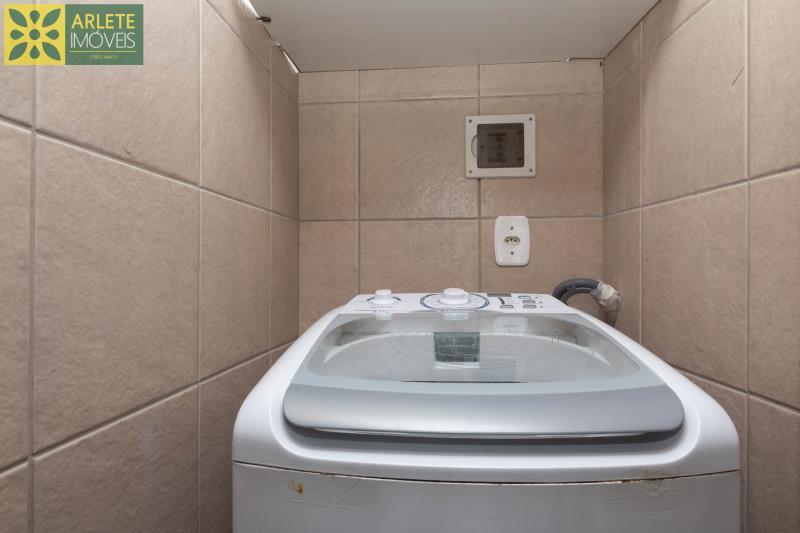 18 - máquina de lavar casa aluguel porto belo