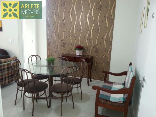 Apartamento Codigo 411 a Venda no bairro-Bombas na cidade de Bombinhas