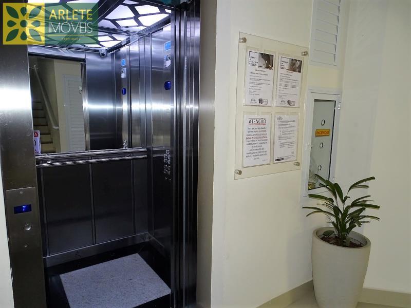 12 - elevador apartamento locação bombas