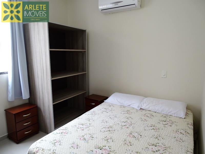 31 - quarto apartamento locação bombinhas