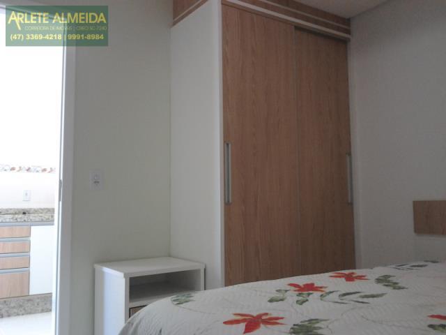 6 - dormitório