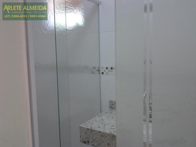 7 - banheiro