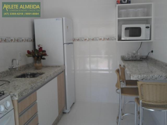 9 - cozinha