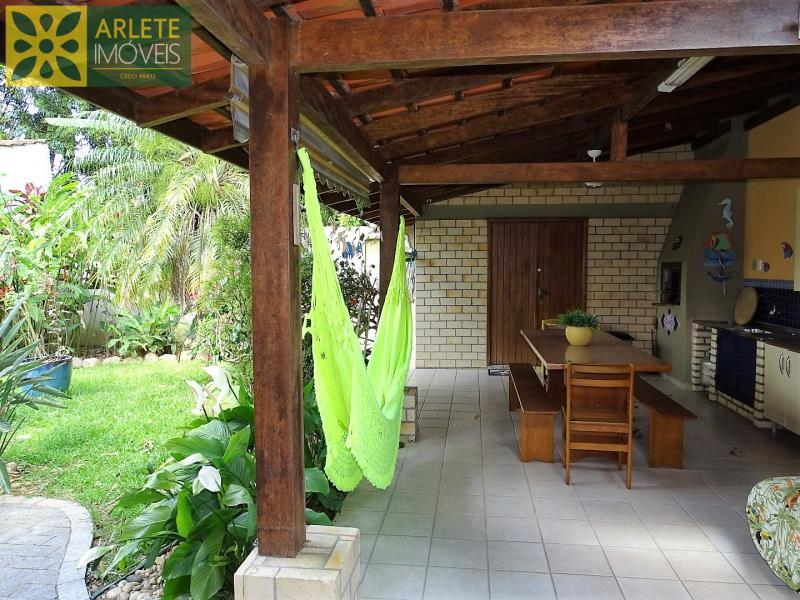 Casa Codigo 169 para Temporada no bairro Centro na cidade de Porto Belo