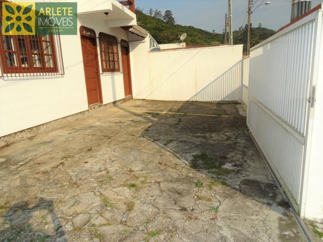 3 - vaga de garagem residencial imóvel locação porto belo