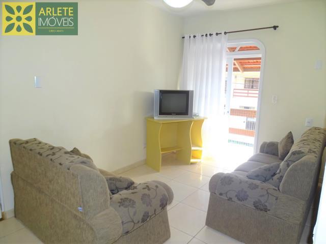 6 - sala de estar residencial imóvel locação porto belo