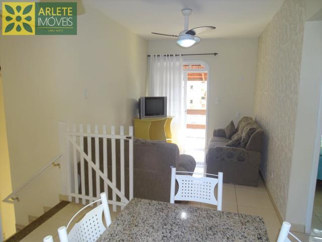 7 - sala de estar residencial imóvel locação porto belo