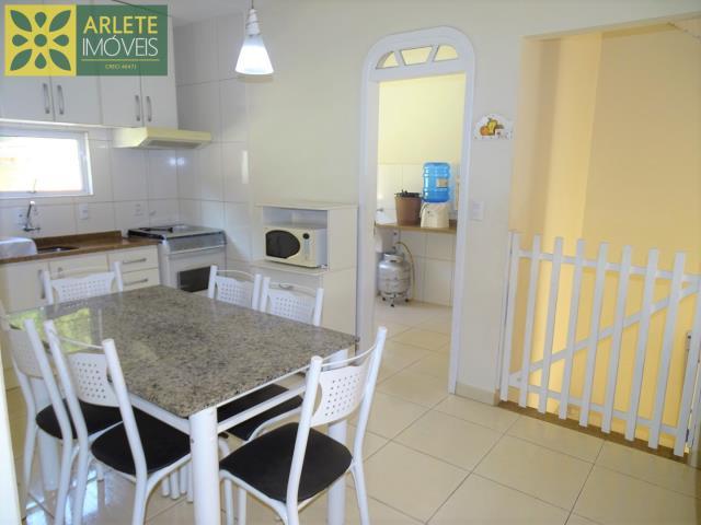8 - cozinha residencial imóvel locação porto belo