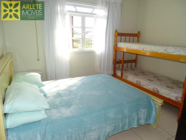 11 - quarto residencial imóvel locação porto belo