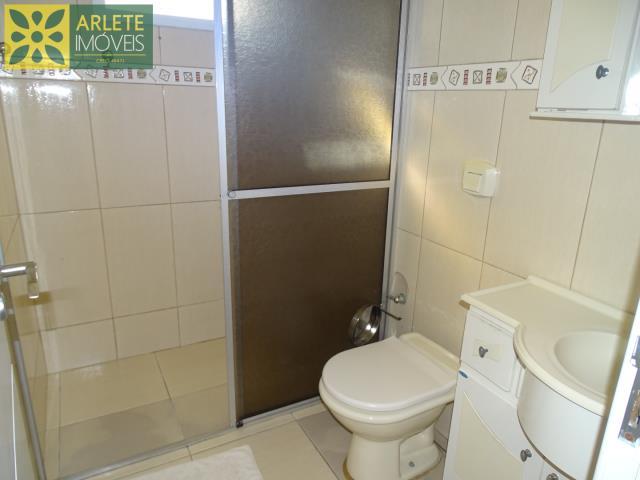 12 - banheiro residencial imóvel locação porto belo