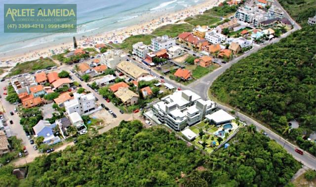 Apartamento Codigo 773 a Venda no bairro-Quatro Ilhas na cidade de Bombinhas