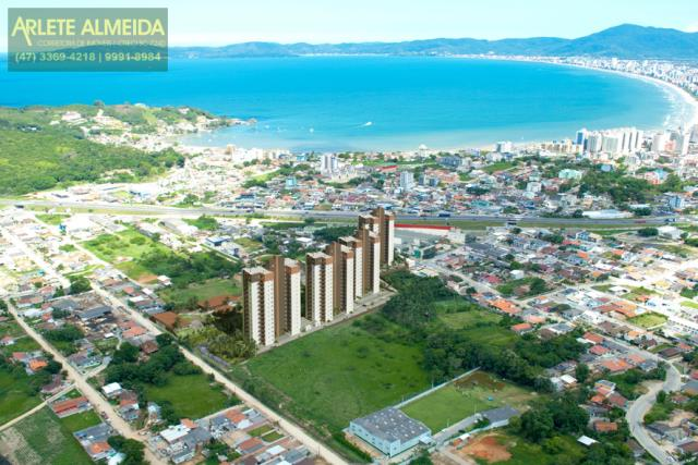 Apartamento Codigo 765 a Venda no bairro-Centro na cidade de Itapema