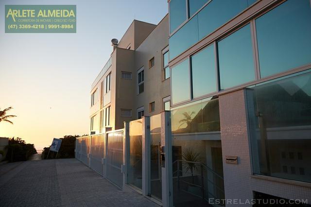 Apartamento Codigo 758 a Venda no bairro-Mariscal na cidade de Bombinhas