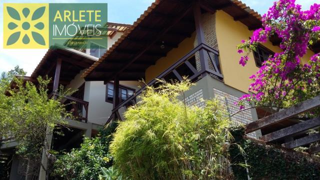 Apartamento Codigo 186 para Temporada no bairro Centro na cidade de Porto Belo