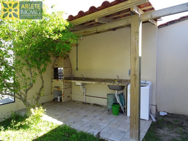 Apartamento-Codigo-109-a-Venda-no-bairro-Centro-na-cidade-de-Porto-Belo