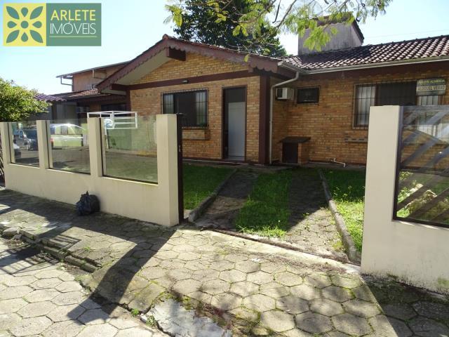 Apartamento Codigo 109 para Temporada no bairro Centro na cidade de Porto Belo