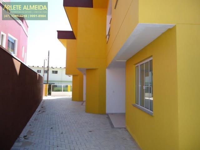 Casa Codigo 1012 a Venda no bairro-Perequê na cidade de Porto Belo
